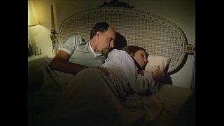 فيلم سكس ألماني كلاسيكي قديم بعنوان مزرعة الابقار فيلم عربي Xxx